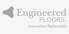 engineered-floors-logo-grey