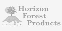 horizon-forest-logo-grey