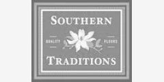 souther-traditions-logo-grey